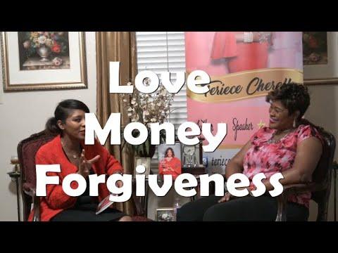 Tatyana Show: Love, Money, and Forgiveness
